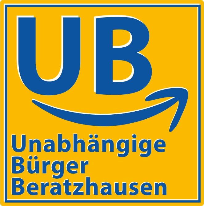 ub-beratzhausen.de