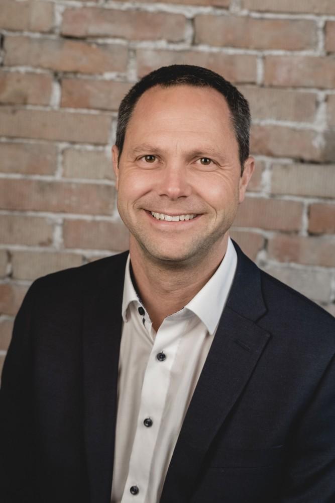 Dr. Marcus Kunz