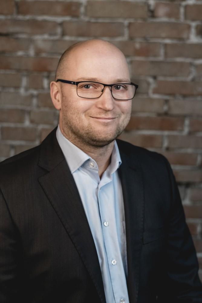 Stefan Ehrl