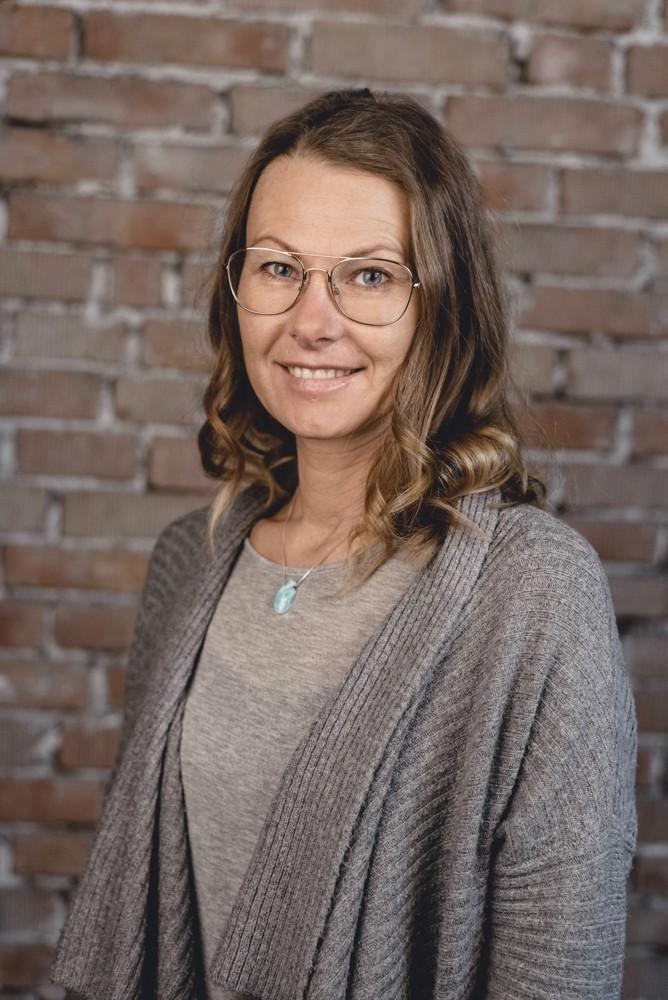Christiane Bezold