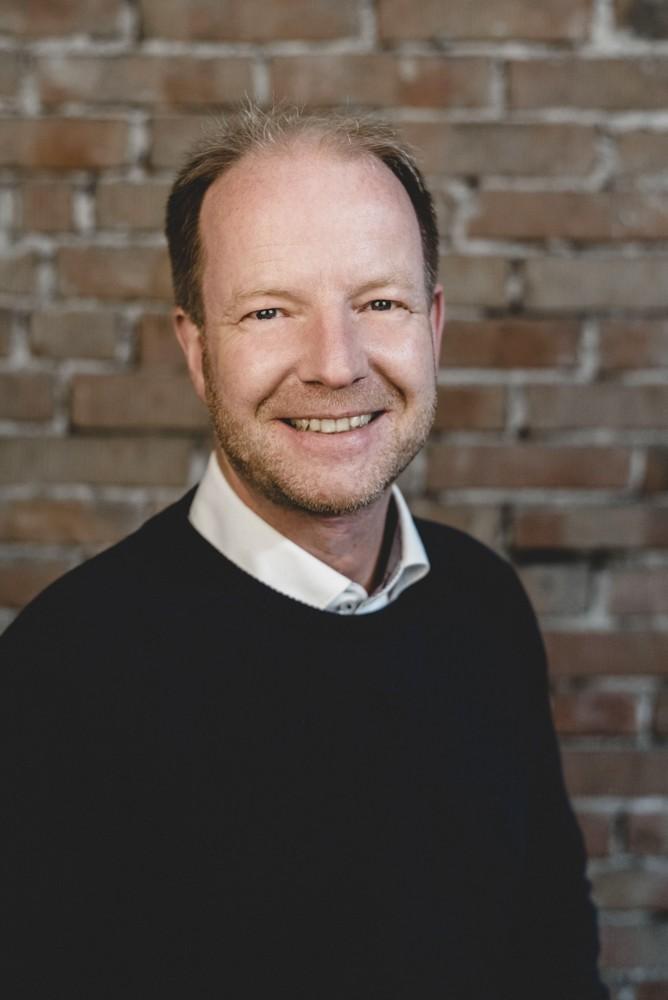 Paul Marcus Schäfer