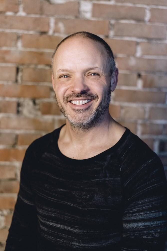 Martin Höllriegl